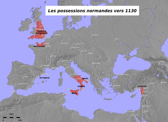 330px-normans-possessions-12century-fr.png