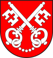 438px-poschiavo-wappen-svg-1.png