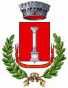 Bertinoro stemma