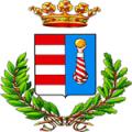Cremona stemma